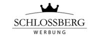 Schlossberg Werbung - Webdesign - Grafikdesign - Werbeagentur in Freudenberg